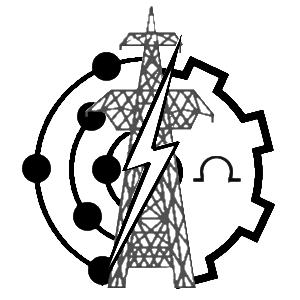 Elétrica 2