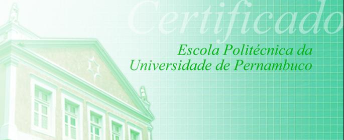 CSEC - cursos - green
