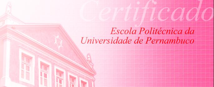CSEC - cursos - red