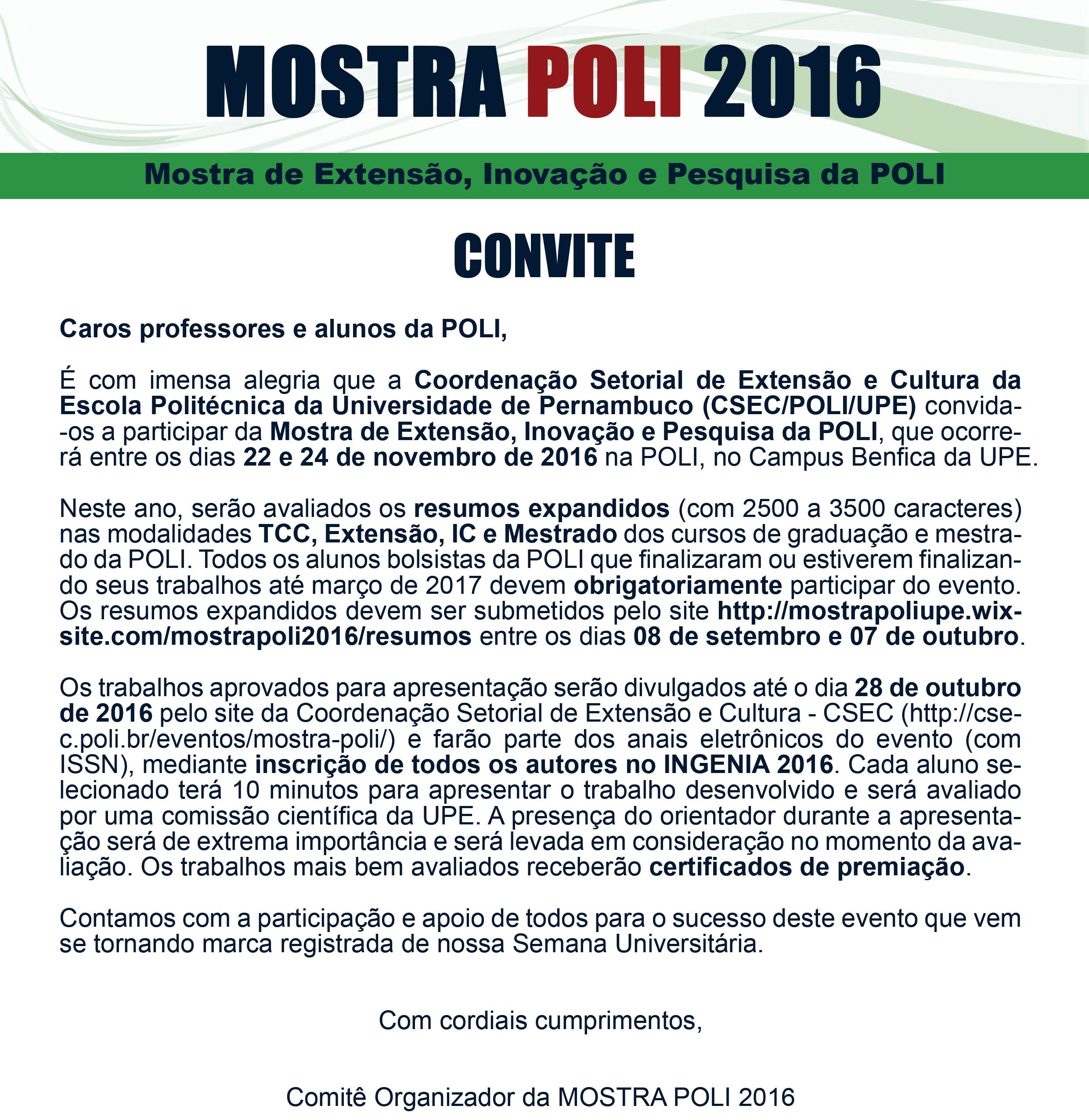 Convite_Mostra-Poli_Professores-e-Alunos 4