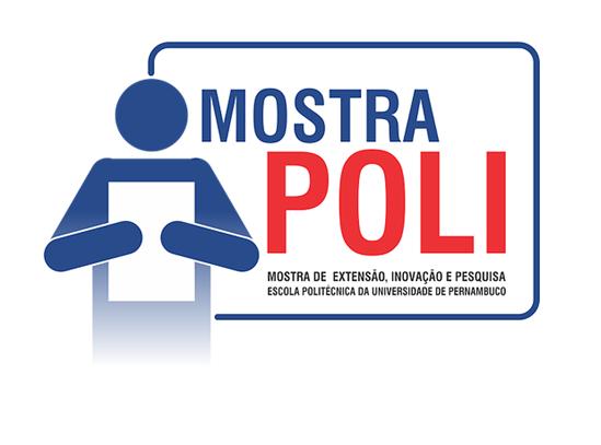 mostra poli 2015