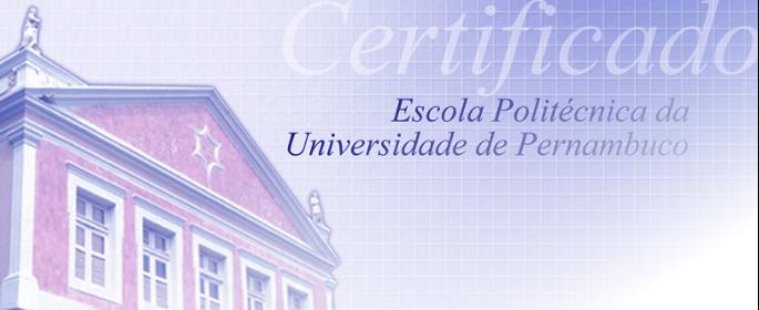 CSEC - cursos