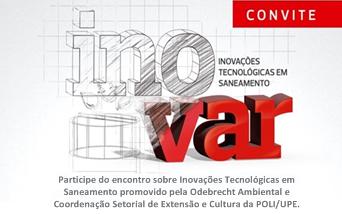 INOVAR - Folder CORATADO SITE