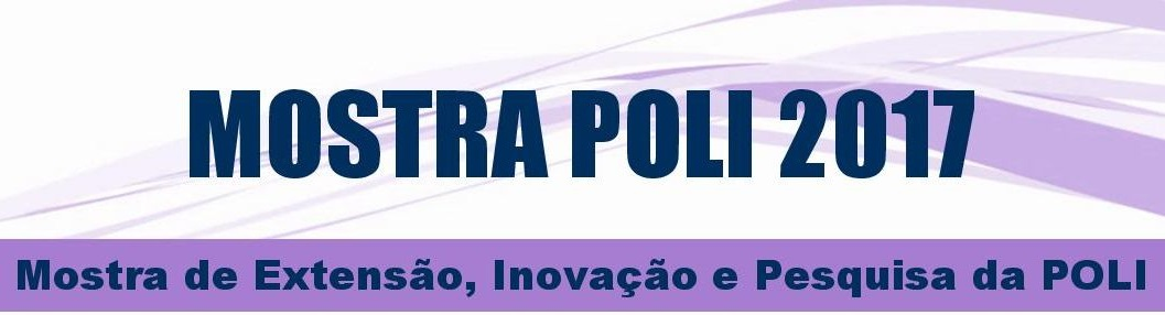 Convite_Mostra-Poli_Datas Importantes novo