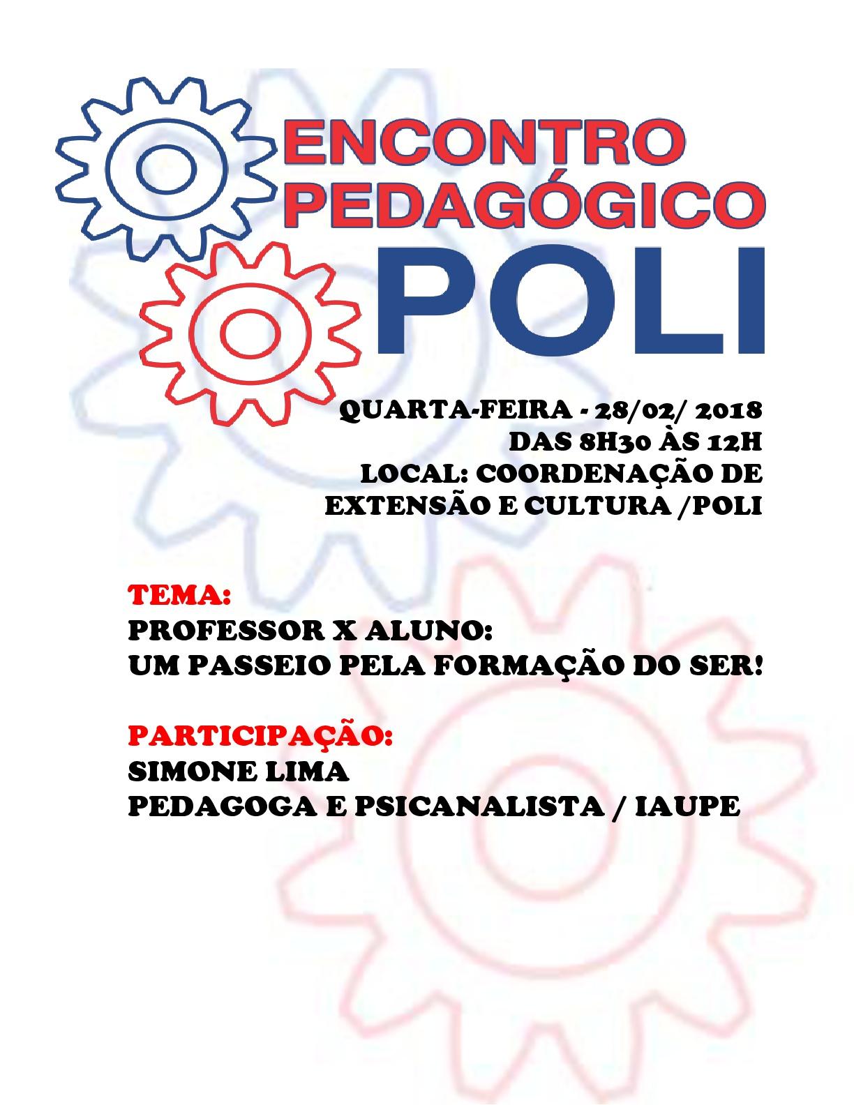 ENCONTRO  PEDAGÓGICO-001