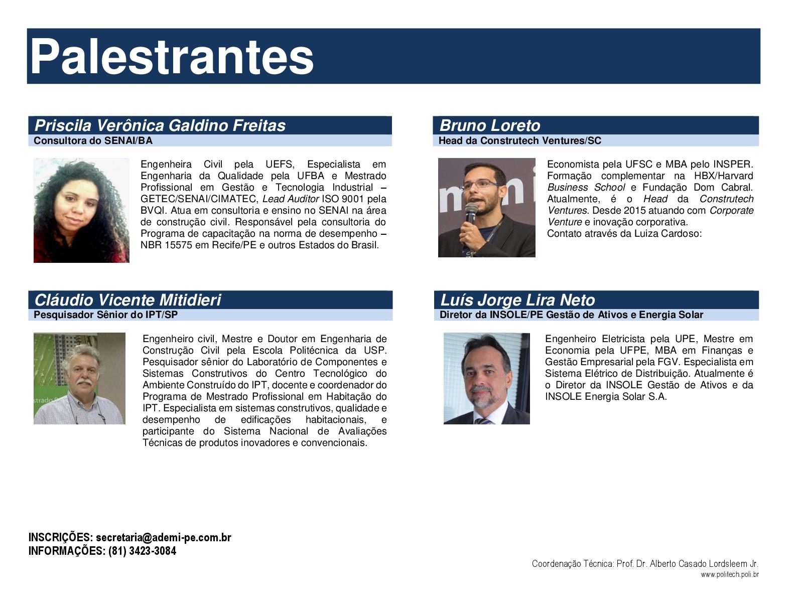 FOLDER-Seminario-CTC.ADEMI---Desempenho---06.06.2018---v.02-002